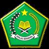 MAN 1 Kota Tangerang Selatan